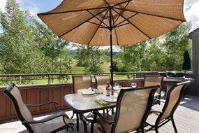 Aspen real estate 081317 149708 240 Snowmass Club Circle 1423 6 190H