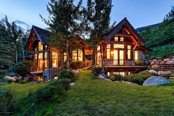 Aspen real estate 082017 145009 27 Nightwalk Drive 1 590W