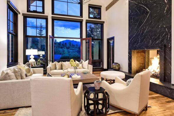 Aspen real estate 082017 145009 27 Nightwalk Drive 2 590W