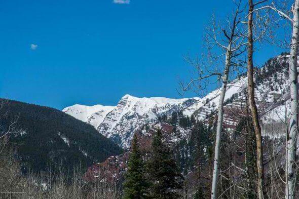 Aspen real estate 082717 143663 Tbd Powderbowl Trail 1 590W