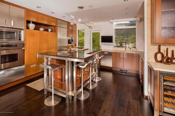 Aspen real estate 082717 149071 342 Summit Street 2 590W
