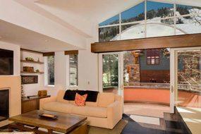 Aspen real estate 082717 149071 342 Summit Street 4 190H