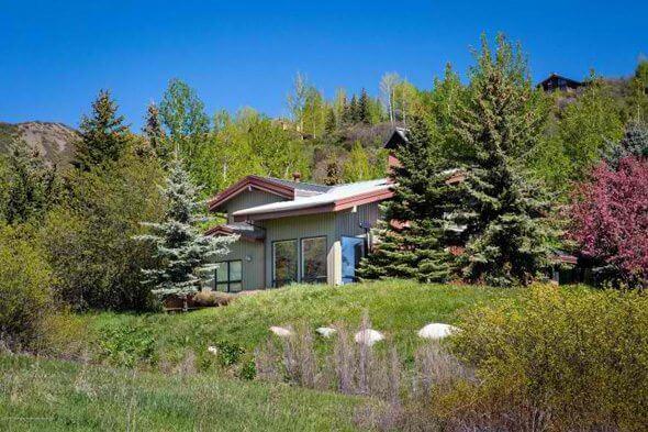 Aspen real estate 082717 149234 46 Meadow Road 1 590W