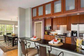 Aspen real estate 082717 149234 46 Meadow Road 3 190H