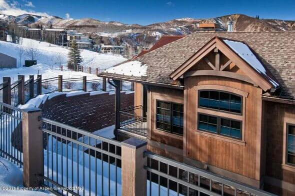 Aspen real estate 090317 126246 425 Wood Road 61 1 590W