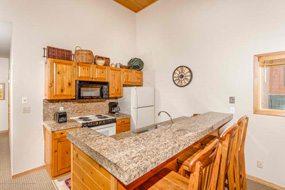 Aspen real estate 090317 138447 150 Snowmass Club Circle 1534 3 190H