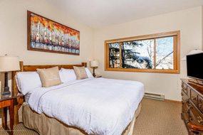 Aspen real estate 090317 138447 150 Snowmass Club Circle 1534 4 190H
