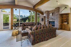 Aspen real estate 090317 144288 500 Sinclair Road 2 190H