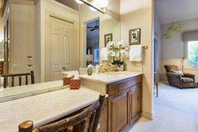 Aspen real estate 090317 144288 500 Sinclair Road 5 190H