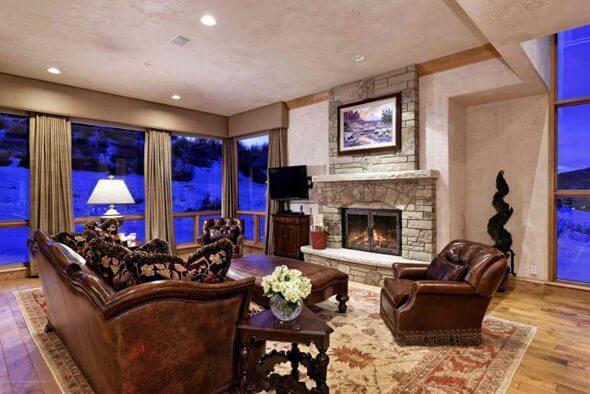 Aspen real estate 090317 148015 407 Burnt Mountain Drive 2 590W