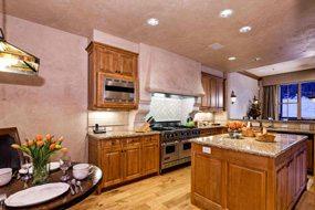 Aspen real estate 090317 148015 407 Burnt Mountain Drive 3 190H