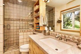 Aspen real estate 090317 149181 3945 Brush Creek Road 5 190H