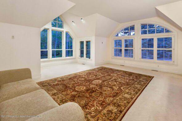 Aspen real estate 090317 149419 205 Shady Lane 2 590W