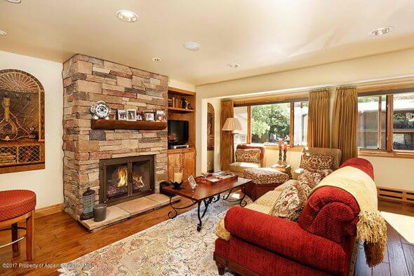 Aspen real estate 090317 149799 718 S Mill Street Unit 7 2 590W