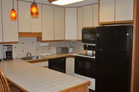 Aspen real estate 090317 149869 555 E Durant Avenue 3E 3 190H