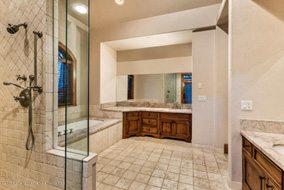Aspen real estate 090317 150229 900 Bonita Drive 5 190H