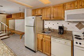 Aspen real estate 091017 137922 30 Anderson Lane 727 3 190H