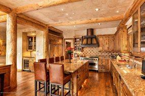 Aspen real estate 091017 144449 87 Thunderbowl Lane 3 190H