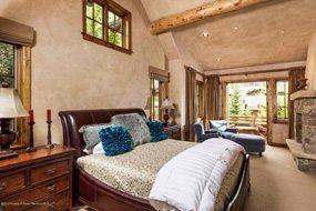 Aspen real estate 091017 144449 87 Thunderbowl Lane 4 190H