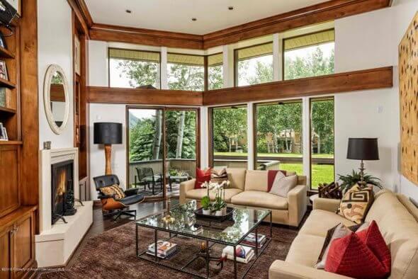 Aspen real estate 091017 145125 1434 Crystal Lake Road 2 590W