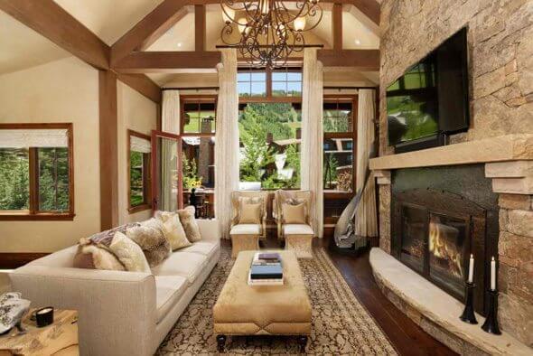 Aspen real estate 091017 147338 75 Thunderbowl Lane 2 590W