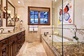 Aspen real estate 091017 147338 75 Thunderbowl Lane 5 190H