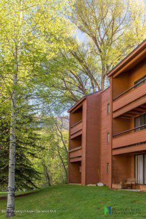 Aspen real estate 091017 148471 1233 Vine Street 1233 5 190H