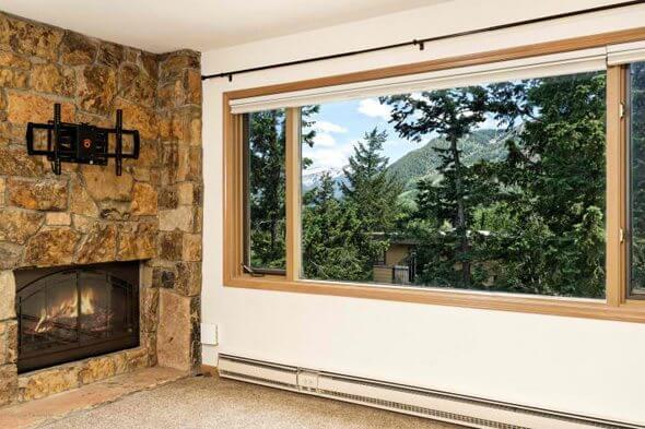 Aspen real estate 091017 149524 230 Pitkin Mesa Drive 2 590W