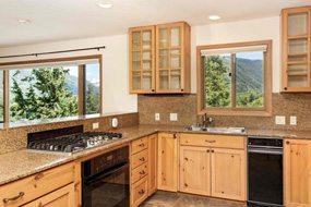 Aspen real estate 091017 149524 230 Pitkin Mesa Drive 3 190H