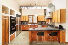 Aspen real estate 091017 149702 411 W Francis Street 3 190H
