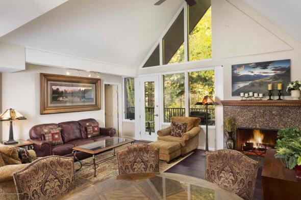 Aspen real estate 091717 145352 800 S Mill Street Unit 10 2 590W