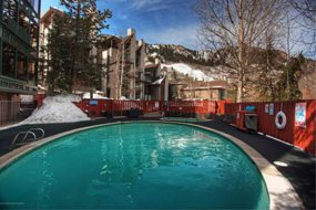 Aspen real estate 091717 145352 800 S Mill Street Unit 10 6 190H