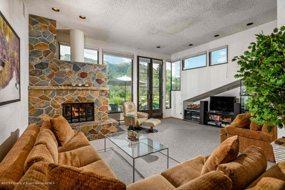Aspen real estate 091717 149206 155 Lone Pine Road 8 2 190H