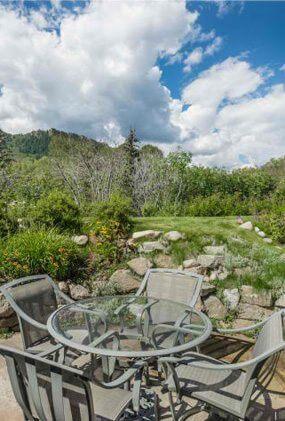 Aspen real estate 091717 149206 155 Lone Pine Road 8 5 285W