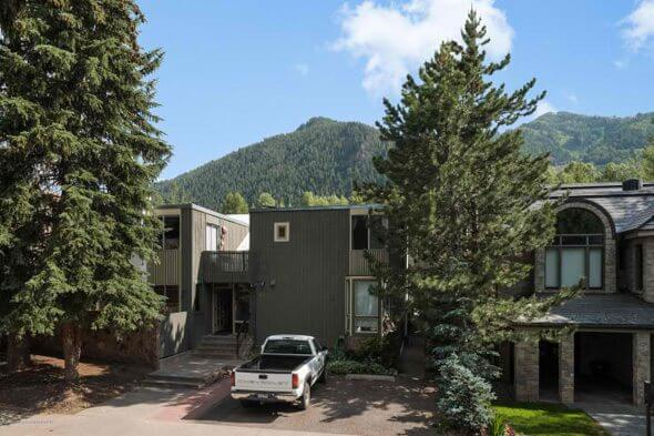 Aspen real estate 091717 149780 819 E Hyman Avenue Unit 3 1 590W
