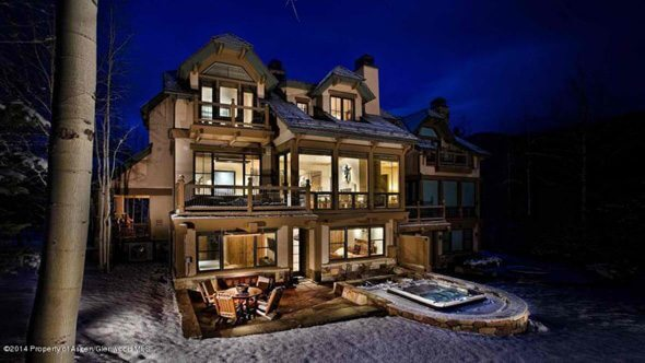 Aspen real estate 092417 133332 1120 Burnt Mtn Drive 1 590W