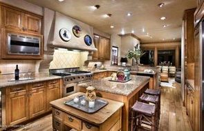 Aspen real estate 092417 133332 1120 Burnt Mtn Drive 3 190H