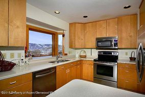 Aspen real estate 092417 147202 144 Meadow Road 3 190H