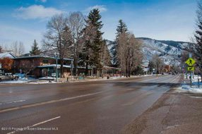 Aspen real estate 100117 137186 100 E Main Street 1 190H 3