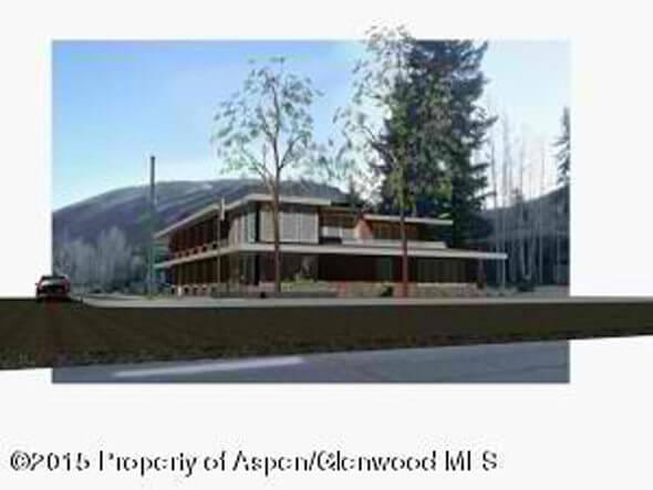 Aspen real estate 100117 137186 100 E Main Street 1 590W 1