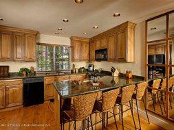 Aspen real estate 100117 141826 631 S Galena Street 14 190H 3