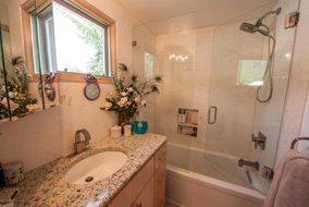Aspen real estate 100117 150089 835 E Hyman Avenue Unit I Top 190H 5