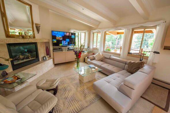 Aspen real estate 100117 150089 835 E Hyman Avenue Unit I Top 590W 2