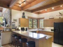 Aspen real estate 100817 141085 770 Ridge Road Unit 18 3 190H