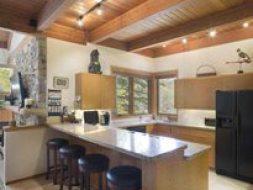 Aspen real estate 100817 141085 770 Ridge Road Unit 18 3 190H