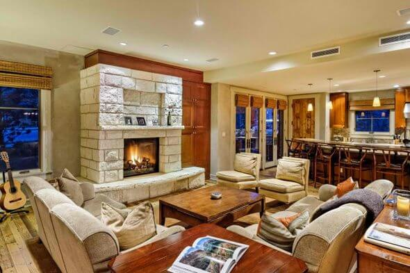 Aspen real estate 100817 141923 101 N Spring Street Unit 103 2 590W