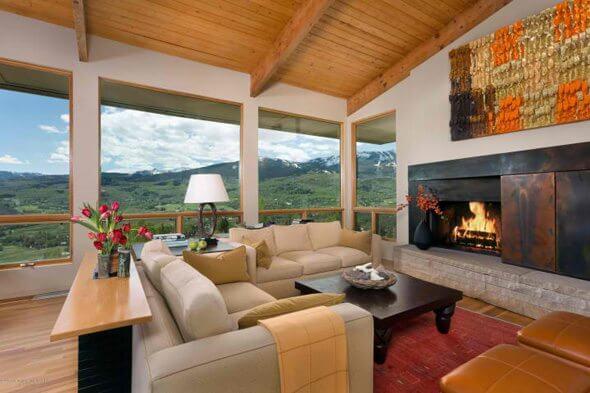 Aspen real estate 100817 144832 48 Summit Lane 2 590W