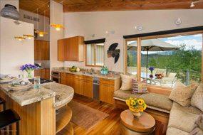 Aspen real estate 100817 144832 48 Summit Lane 3 190H