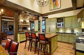 Aspen real estate 100817 146955 934 S Mill Street 3 190H