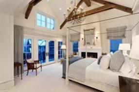 Aspen real estate 100817 146955 934 S Mill Street 4 190H